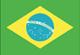 Brazil Consulate in Melbourne
