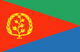 Eritrea Consulate in Melbourne
