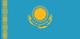 Kazakhstan Consulate in Melbourne