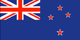 New Zealand Consulate in Melbourne