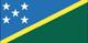 Solomon Islands Consulate in Melbourne