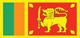 Sri Lanka Consulate in Melbourne