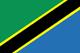Tanzania Consulate in Melbourne